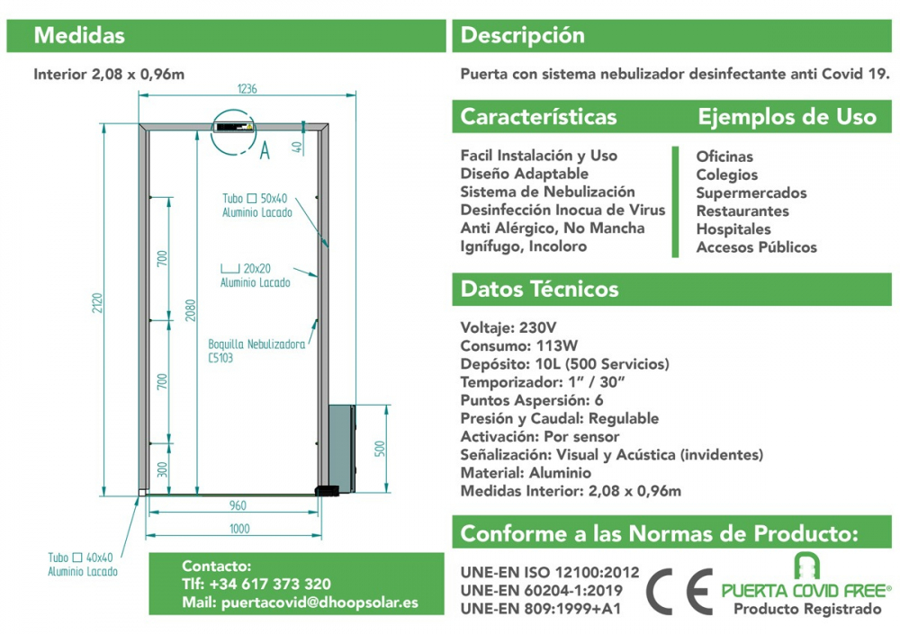 gallery/a5-puerta-covid-free-trasera_web